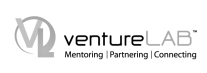 ventureLAB-logo-2015