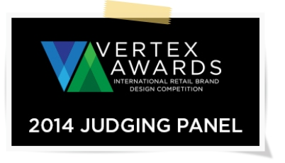 Vertex Judging pannel
