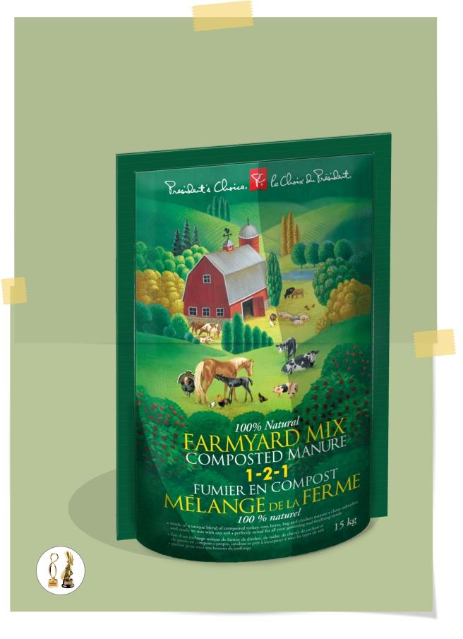 Brand_FarmYardMix
