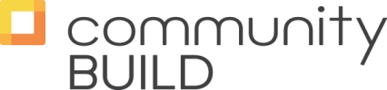 communityBUILD_colour